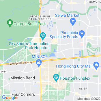 77082 Houston,TX- map, population, zip codes, coutnies, area codes, time zones, households, income, news, weather, metro areas, local time at localistica.com