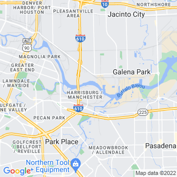 77012 Houston,TX- map, population, zip codes, coutnies, area codes, time zones, households, income, news, weather, metro areas, local time at localistica.com