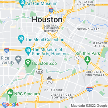 77004 Houston,TX- map, population, zip codes, coutnies, area codes, time zones, households, income, news, weather, metro areas, local time at localistica.com