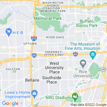 77046 Houston,TX- map, population, zip codes, coutnies, area codes, time zones, households, income, news, weather, metro areas, local time at localistica.com