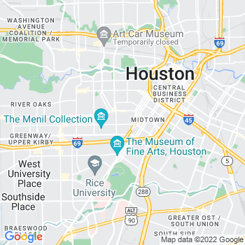 77006 Houston,TX- map, population, zip codes, coutnies, area codes, time zones, households, income, news, weather, metro areas, local time at localistica.com