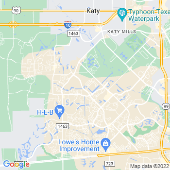 77494 Katy,TX- map, population, zip codes, coutnies, area codes, time zones, households, income, news, weather, metro areas, local time at localistica.com