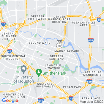 77011 Houston,TX- map, population, zip codes, coutnies, area codes, time zones, households, income, news, weather, metro areas, local time at localistica.com