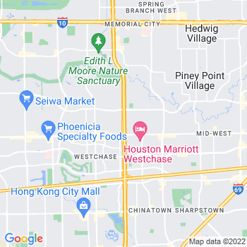77042 Houston,TX- map, population, zip codes, coutnies, area codes, time zones, households, income, news, weather, metro areas, local time at localistica.com