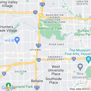 77027 Houston,TX- map, population, zip codes, coutnies, area codes, time zones, households, income, news, weather, metro areas, local time at localistica.com