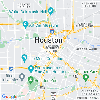 77002 Houston,TX- map, population, zip codes, coutnies, area codes, time zones, households, income, news, weather, metro areas, local time at localistica.com