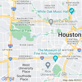 77019 Houston,TX- map, population, zip codes, coutnies, area codes, time zones, households, income, news, weather, metro areas, local time at localistica.com
