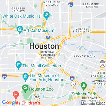 77010 Houston,TX- map, population, zip codes, coutnies, area codes, time zones, households, income, news, weather, metro areas, local time at localistica.com