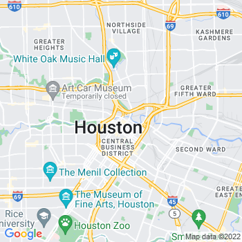 77228 Houston,TX- map, population, zip codes, coutnies, area codes, time zones, households, income, news, weather, metro areas, local time at localistica.com