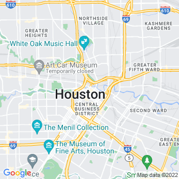77272 Houston,TX- map, population, zip codes, coutnies, area codes, time zones, households, income, news, weather, metro areas, local time at localistica.com