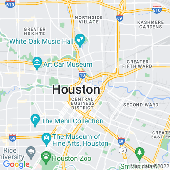 77208 Houston,TX- map, population, zip codes, coutnies, area codes, time zones, households, income, news, weather, metro areas, local time at localistica.com