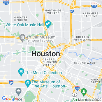 77222 Houston,TX- map, population, zip codes, coutnies, area codes, time zones, households, income, news, weather, metro areas, local time at localistica.com