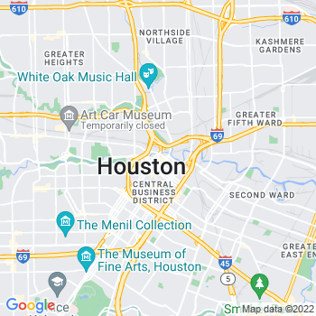 77230 Houston,TX- map, population, zip codes, coutnies, area codes, time zones, households, income, news, weather, metro areas, local time at localistica.com