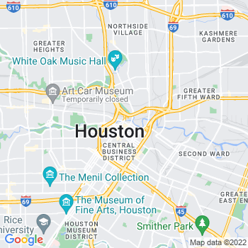 77203 Houston,TX- map, population, zip codes, coutnies, area codes, time zones, households, income, news, weather, metro areas, local time at localistica.com