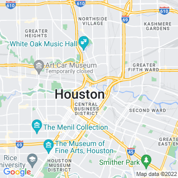 77001 Houston,TX- map, population, zip codes, coutnies, area codes, time zones, households, income, news, weather, metro areas, local time at localistica.com