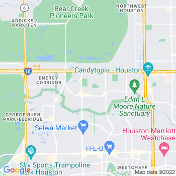 77079 Houston,TX- map, population, zip codes, coutnies, area codes, time zones, households, income, news, weather, metro areas, local time at localistica.com