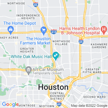 77009 Houston,TX- map, population, zip codes, coutnies, area codes, time zones, households, income, news, weather, metro areas, local time at localistica.com