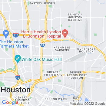 77026 Houston,TX- map, population, zip codes, coutnies, area codes, time zones, households, income, news, weather, metro areas, local time at localistica.com