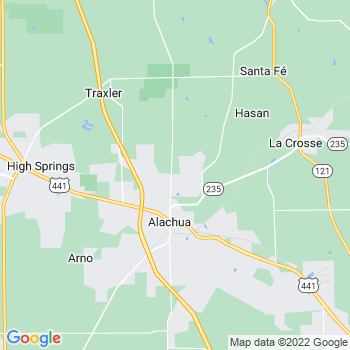 Alachua,fl- map, population, zip codes, coutnies, area codes, time zones, households, income, news, weather, metro areas, local time at localistica.com