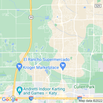 77449 Katy,TX- map, population, zip codes, coutnies, area codes, time zones, households, income, news, weather, metro areas, local time at localistica.com