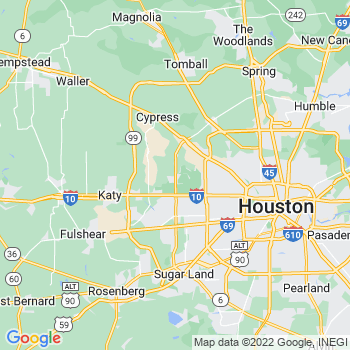 Houston Sugar Land Baytown, TX- map, population, zip codes, coutnies, area codes, time zones, households, income, news, weather, metro areas, local time at localistica.com