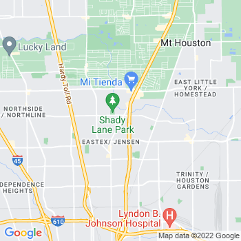77093 Houston,TX- map, population, zip codes, coutnies, area codes, time zones, households, income, news, weather, metro areas, local time at localistica.com