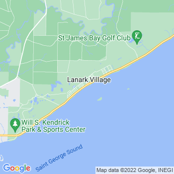 32323 Lanark Village,FL- map, population, zip codes, coutnies, area codes, time zones, households, income, news, weather, metro areas, local time at localistica.com