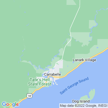 Carrabelle,fl- map, population, zip codes, coutnies, area codes, time zones, households, income, news, weather, metro areas, local time at localistica.com