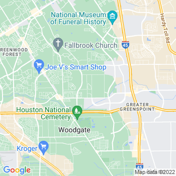 77067 Houston,TX- map, population, zip codes, coutnies, area codes, time zones, households, income, news, weather, metro areas, local time at localistica.com