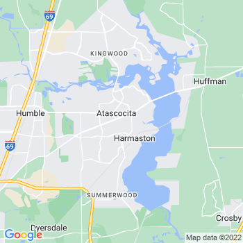 Humble,tx- map, population, zip codes, coutnies, area codes, time zones, households, income, news, weather, metro areas, local time at localistica.com