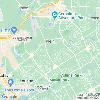 77379 Spring,TX- map, population, zip codes, coutnies, area codes, time zones, households, income, news, weather, metro areas, local time at localistica.com