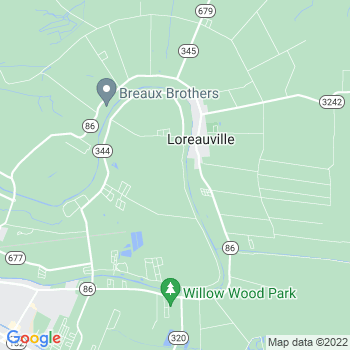 70563 New Iberia,LA- map, population, zip codes, coutnies, area codes, time zones, households, income, news, weather, metro areas, local time at localistica.com