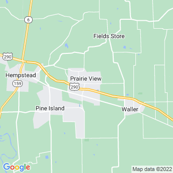Prairie View,tx- map, population, zip codes, coutnies, area codes, time zones, households, income, news, weather, metro areas, local time at localistica.com
