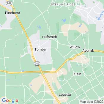 Tomball,tx- map, population, zip codes, coutnies, area codes, time zones, households, income, news, weather, metro areas, local time at localistica.com
