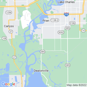 Lake Charles,la- map, population, zip codes, coutnies, area codes, time zones, households, income, news, weather, metro areas, local time at localistica.com