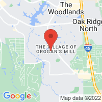 Body and Brain Center - The Woodlands