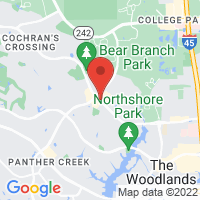 Hand & Stone Massage and Facial Spa - The Woodlands