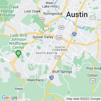 Austin,tx- map, population, zip codes, coutnies, area codes, time zones, households, income, news, weather, metro areas, local time at localistica.com