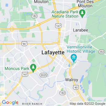 70505 Lafayette,LA- map, population, zip codes, coutnies, area codes, time zones, households, income, news, weather, metro areas, local time at localistica.com