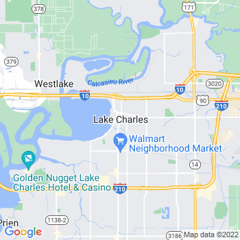 70606 Lake Charles,LA- map, population, zip codes, coutnies, area codes, time zones, households, income, news, weather, metro areas, local time at localistica.com