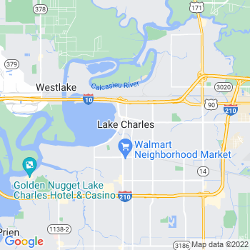 70629 Lake Charles,LA- map, population, zip codes, coutnies, area codes, time zones, households, income, news, weather, metro areas, local time at localistica.com