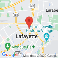 Lafayette Center for Yoga