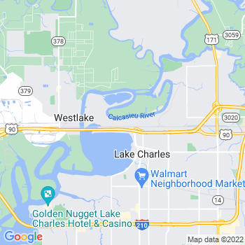 70601 Lake Charles,LA- map, population, zip codes, coutnies, area codes, time zones, households, income, news, weather, metro areas, local time at localistica.com