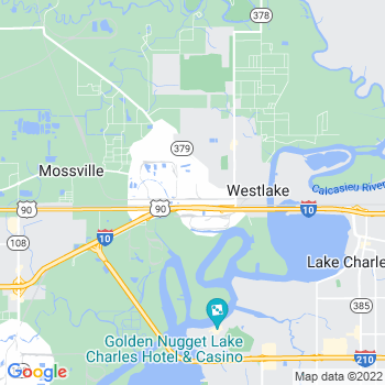 70669 Westlake,LA- map, population, zip codes, coutnies, area codes, time zones, households, income, news, weather, metro areas, local time at localistica.com