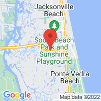 Laser Skin Solutions Jacksonville