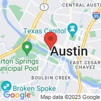 Barre3 - Austin