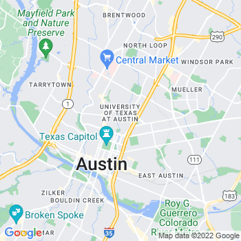 78712 Austin,TX- map, population, zip codes, coutnies, area codes, time zones, households, income, news, weather, metro areas, local time at localistica.com