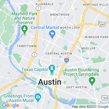 78705 Austin,TX- map, population, zip codes, coutnies, area codes, time zones, households, income, news, weather, metro areas, local time at localistica.com
