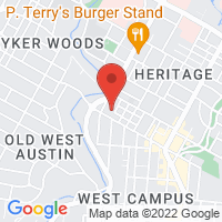 BFREE YOGA AND WELLNESS AUSTIN