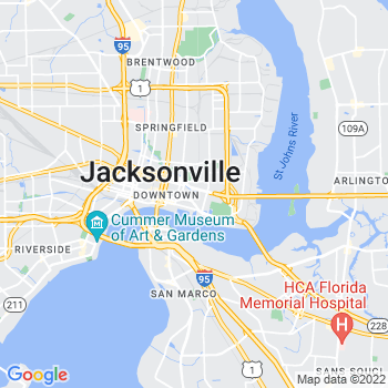 32202 Jacksonville,FL- map, population, zip codes, coutnies, area codes, time zones, households, income, news, weather, metro areas, local time at localistica.com